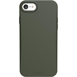 UAG Outback (iPhone SE/8/7) Olive Drab