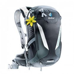 Deuter Compact EXP 10 SL Black Granite
