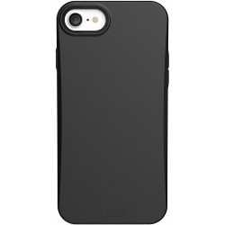 UAG Outback (iPhone SE/8/7) Black
