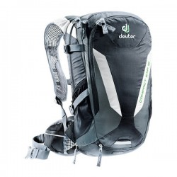 Deuter Compact EXP 12 Black Granite