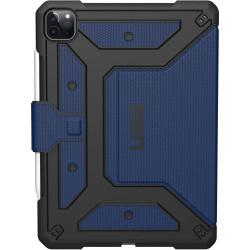 "UAG Metropolis (iPad Pro 11""- 2020) Cobalt"