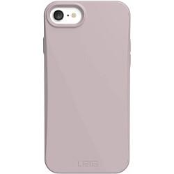 UAG Outback (iPhone SE/8/7) Lilac