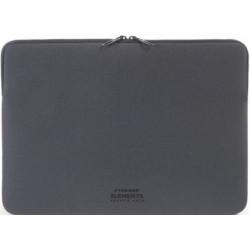 """Tucano Elements 15"""" (MacBook Pro 15"""") Grey"""
