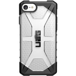 UAG Plasma (iPhone SE 2020) Ice