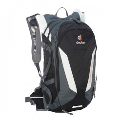 Deuter Compact EXP 16 Black Granite
