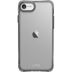 UAG Plyo (iPhone SE/8/7) Ice
