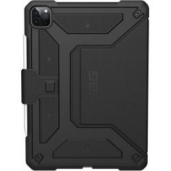 "UAG Metropolis (iPad Pro 12,9""- 2020) Black"