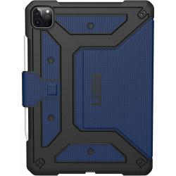 "UAG Metropolis (iPad Pro 12,9""- 2020) Cobalt"