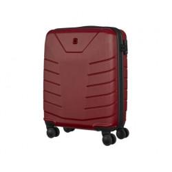 Wenger Pegasus 39L (Red)