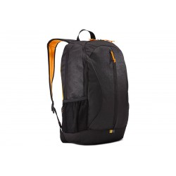 Case Logic Ibira Black