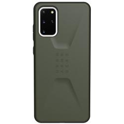 UAG Civilian (Galaxy S20+) Olive Drab
