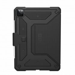 "UAG Metropolis (iPad Pro 11""- 2020) Black"
