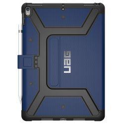 "UAG Metropolis (iPad Air 10.5"" - 2019) Cobalt"