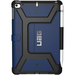 UAG Metropolis (iPad Mini - 2015/2019) Cobalt