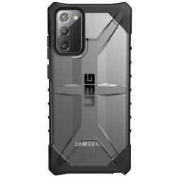 UAG Plasma (Galaxy Note 20) Ice