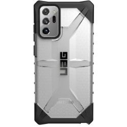 UAG Plasma (Galaxy Note 20 Ultra) Ice