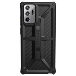 UAG Monarch (Galaxy S20 Ultra) Carbon Fiber