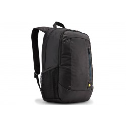 Case Logic WMBP115 Black