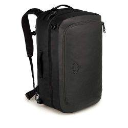 Osprey Transporter Carry-On 44 (Black)