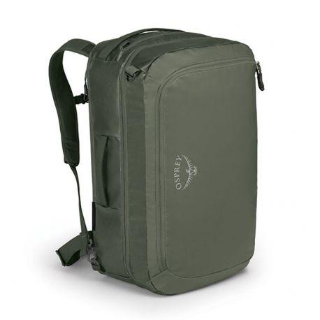 Osprey Transporter Carry-On 44 (Haybale Green)
