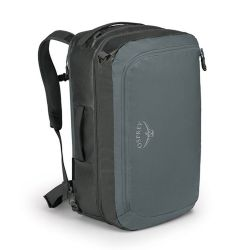 Osprey Transporter Carry-On 44 (Pointbreak Grey)