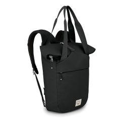 Osprey Arcane Tote Pack (Stonewash Black)