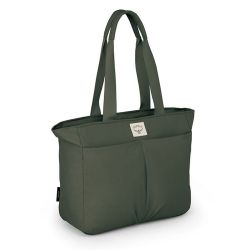 Osprey Arcane Tote Bag (Haybale Green)