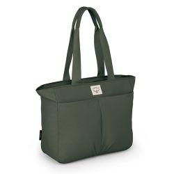 Osprey Arcane Tote Bag (Haybale Green)