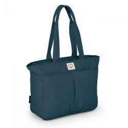 Osprey Arcane Tote Bag (Stargazer Blue)