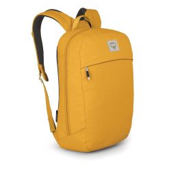 Osprey Arcane Large Day (Honeybee Yellow)