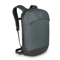 Osprey Transporter Panel Loader (Pointbreak Grey)