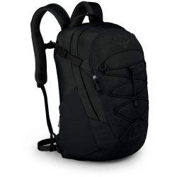 Osprey Questa 19 (Black)