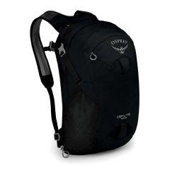 Osprey Daylite Travel (Black)