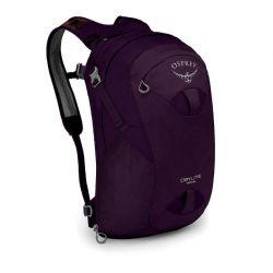 Osprey Daylite Travel (Amulet Purple)