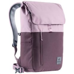 Deuter UP Seoul (Aubergine Grape)