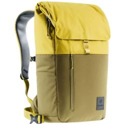 Deuter UP Seoul (Clay Turmeric)