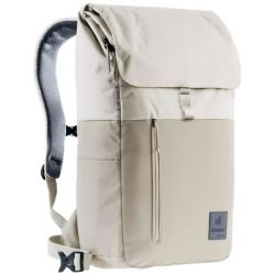 Deuter UP Seoul (Sand Bone)