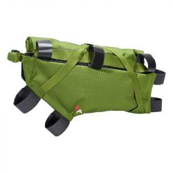 Acepac Roll Frame Bag M (Green)