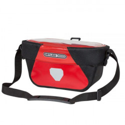 Ortlieb Ultimate Six Classic 5 (Red Black)
