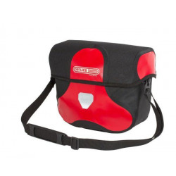 Ortlieb Ultimate Six Classic 7 (Red Black)