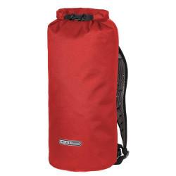 Ortlieb X-Plorer 59 (Red)