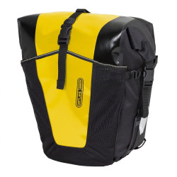 Ortlieb Back-Roller Pro Classic (Yellow Black)
