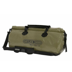 Ortlieb Rack-Pack 49 (Olive Black)