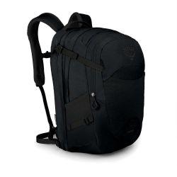 Osprey Nova 33 (Black)