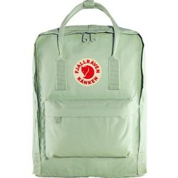 Fjallraven Kanken (Mint Green)