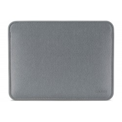 "Incase ICON Sleeve Diamond Ripstop Cool Gray (MacBook Air 13"")"