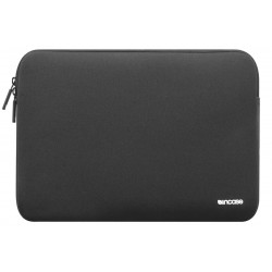 "Incase Neoprene Classic Sleeve Black (MacBook Pro 15"")"