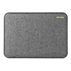 "Incase ICON Sleeve Tensaerlite Heather Gray/Black (MacBook 12"")"