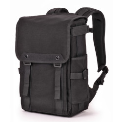 Think Tank Retrospective Backpack 15 (Black)