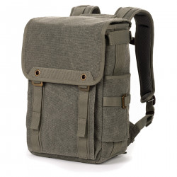 Think Tank Retrospective Backpack 15 (Pinestone)